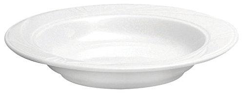 Bowl Soup - Arcadia