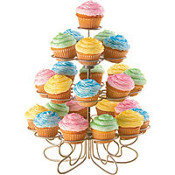 Cupcake Tree - holds 23