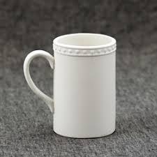Mug - Beaded 10 oz