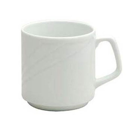 Mug - Arcadia 10 oz