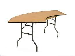 Table 6' Serpentine