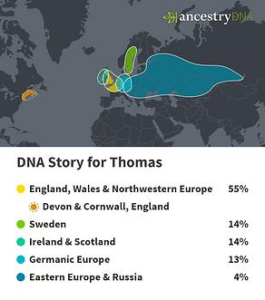 AncestryDNAStory-Thomas-140919 (2).png