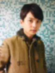 TomoyukiYabe.jpg