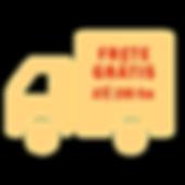 icone-frete-gratisd_edited.png