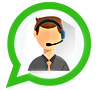 whatsapp-suporte.png