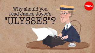 TedEd Ulysses