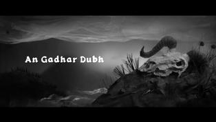 An Gadhar Dubh