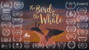 The Bird and the Whale