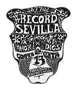 Record Sevilla DEF.png
