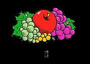 fruit color DEF.png