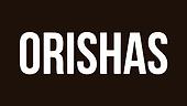 orishas logo.png