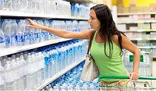eau riche en hydrogène, hydrogène moléculaire, eau hydrogénée