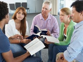 La Biblia y Su Importancia Para Nuestro Crecimiento