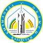 Kyzylorda_province_seal.png