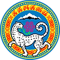 1200px-Coat_of_arms_of_Almaty.svg.png