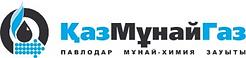 КМГ-павлодар.png