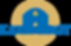 Kazenergy_logo.png