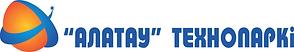 logo_tehnopark.png