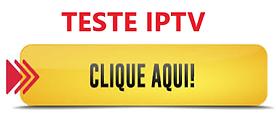 bot-teste-iptv.png