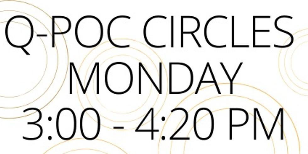 Q-POC Circles