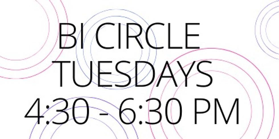 Bi Circles