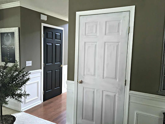 Interior-Paint-Project-Black-or-White-Do