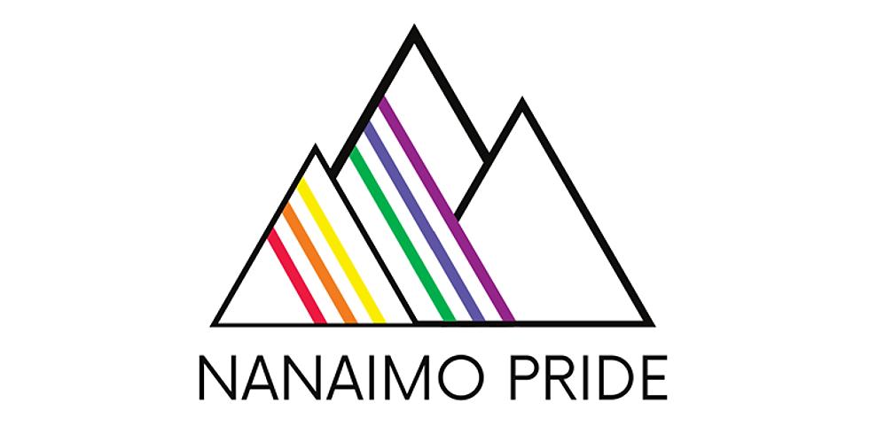 Nanaimo Pride Festival
