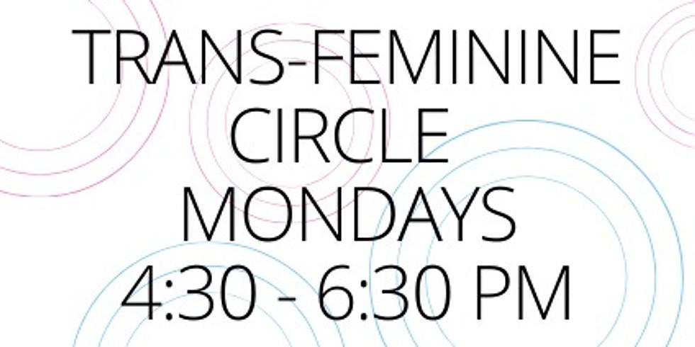 Trans-Fem Circles