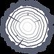 Sage Logo Icon Print.png
