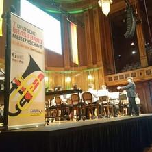 Deutsche Brass Band Meisterschaft