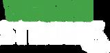 VeganStrong_Logo2020_GrnWhite+%281%29.pn