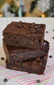 Vegan-GF-Brownies-Pic.png