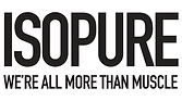 isopure-logo-vector.png