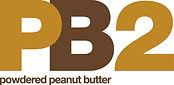 pb2_logo.jpg