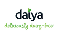 daiya-logo.png