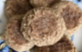 snickerdoodle-cookie-.png