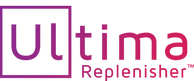 Ultima-Replenisher_Logo_Footer_a11db59d-