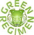 Green Regimen.png
