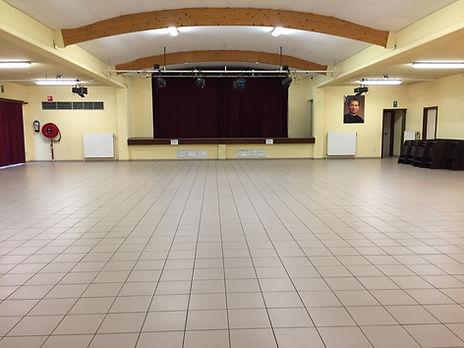 Salle_de_fête_Don_Bosco_1.jpeg