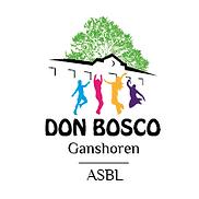 Logo-entête-ASBL.png