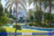 Villacare property management Villacana