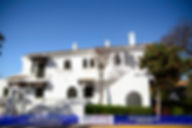property management aldea blanca marbella