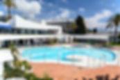 property management marbella