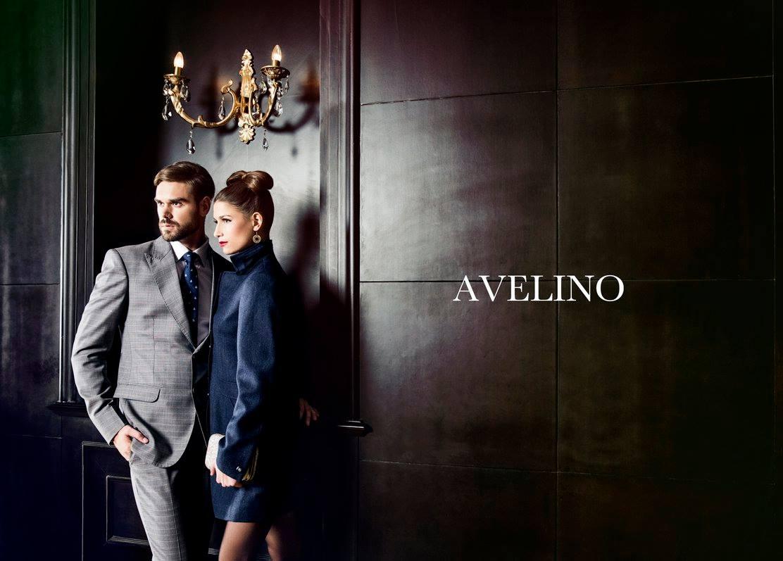 Avelino (2)