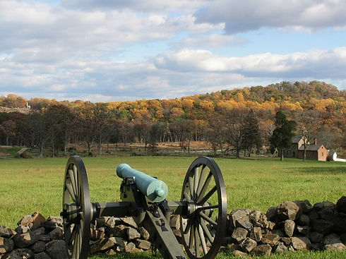 gettysburg-history-symposium-oct-2019.jp
