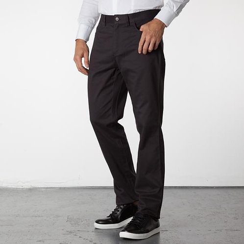 Parker 5 Pocket Pants