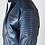 Thumbnail: Sebastien James: Leather Jacket