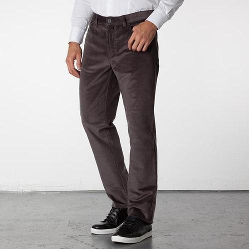 Parker 5 Pocket Corduroy Pants