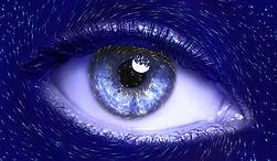 Auge in Blau.jpg