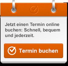 Termin Button